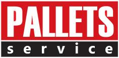 PALLETS service